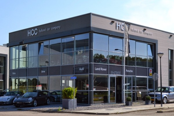 Holland-Car-Company-moordrecht