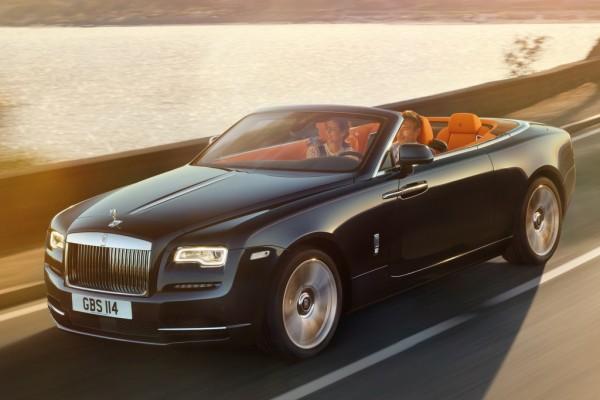 Rolls-Royce-front-1024x1024