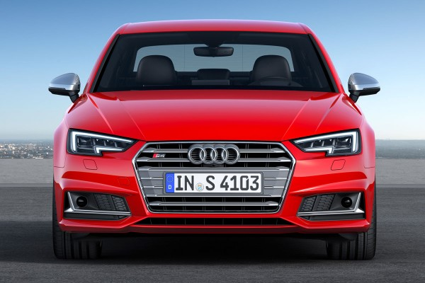 Audi_S4_uitgelicht