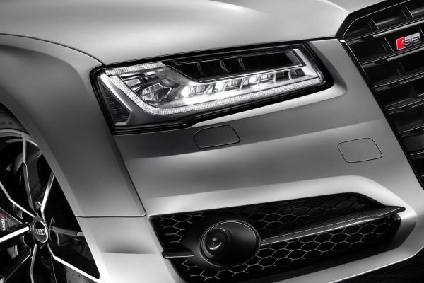 Audi_S8_uitgelicht
