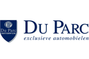 dealer_logo