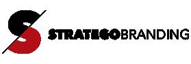 strategologoluxcar