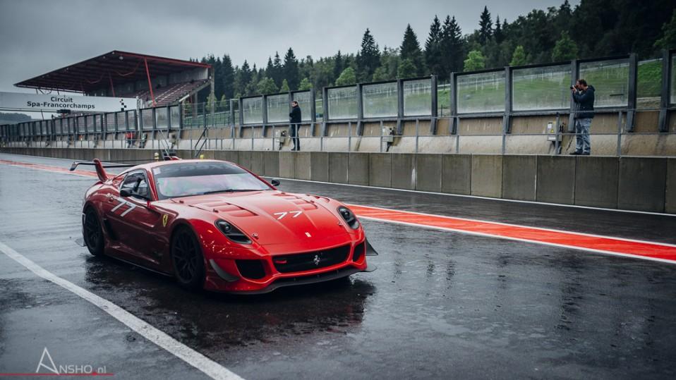 Spa Corse Cliente-6