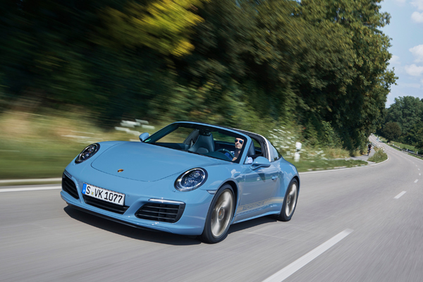 Porsche_Targa_thumb