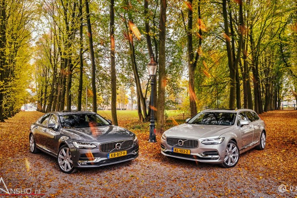 luxcar-rijtest-review-volvo-s90-v90-ansho-front