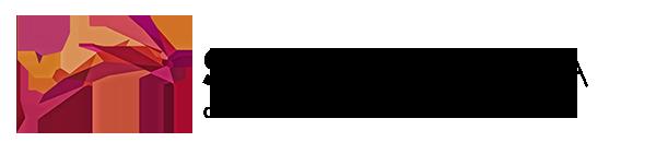 select-media-automotive-marketing-website-autobedrijf-logo-donker