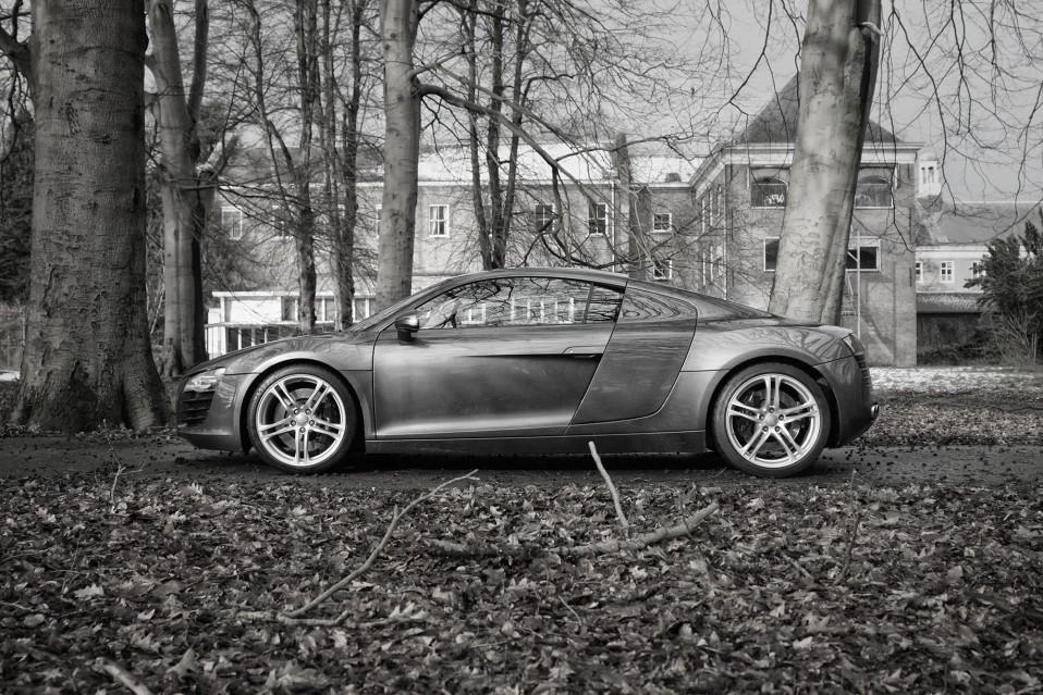 Audi-R8-Luxcar-Breedveld-Autos-7