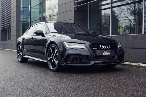 Robben-Rosmalen-Luxcar-Audi-RS7-3