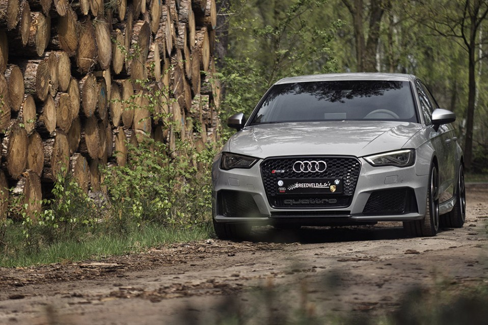 Audi-RS3-Milltech-Breedveld-front